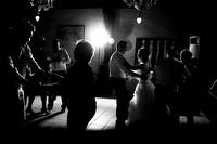 moderne Hochzeitsreportagen vom Hochzeitsfotografen Raum Freiburg, Basel, Lörrach, Karlsruhe